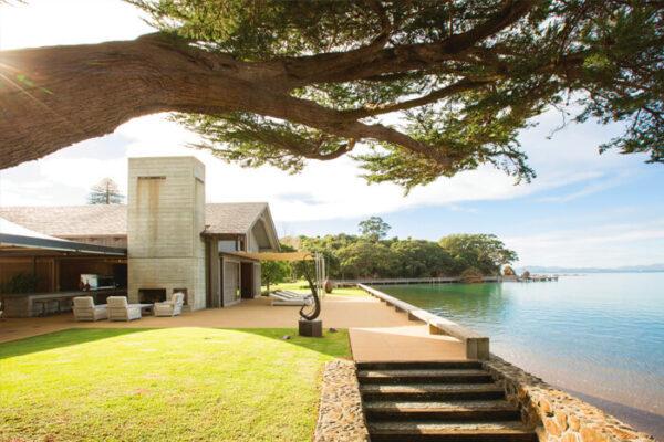 boathouse-residence-thumb